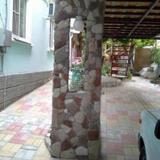 Гостевой дом «Елисеевский» — фото 3