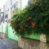 Мини-гостиница «София» — фото 1