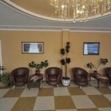 Мини-отель Морская звезда — фото 2