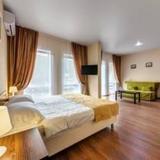 Мини-Отель Роза — фото 1