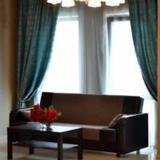 Мини-Отель Роза — фото 2