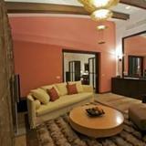 Мини-отель «Геленджик Парк» — фото 3