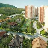 Apartment on Gornaya 15C — фото 1