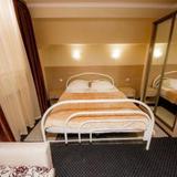 Апарт-Отель Яхта — фото 3