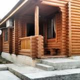 Holiday Home Eco-Srub — фото 1