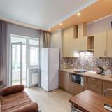 Апартаменты на Халтурина 30 — фото 2