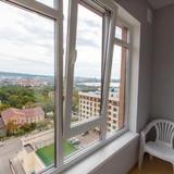 Апартаменты на Халтурина 30 — фото 3