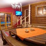 Дом для отдыха Росинка — фото 1
