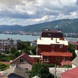 Apartment on Molodezhnaya 1 — фото 1