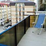 Mini hotel na Vostochnom 40 — фото 1