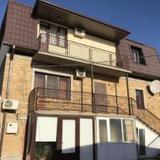 Апартаменты на Холостякова 6 — фото 3