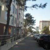 Apartment Krasota — фото 1