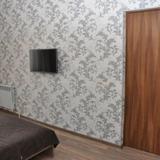 Apartment on Kurortnaya 14A — фото 3