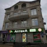 Мини-гостиница на Кирова 24 — фото 1