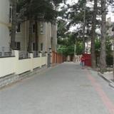 апартаменты у Марины — фото 1
