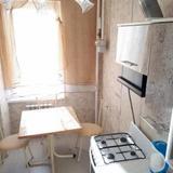 Apartment on Divnomorskaya 37 — фото 3
