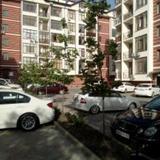 Apartment on Turisticheskaya 3d — фото 2