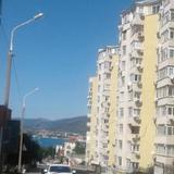 Parus Apartment 20 — фото 1