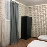 Room on Chernyshevskogo 35 — фото 1