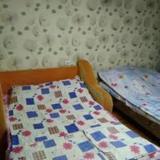 Rooms on Leselidze 2 — фото 1