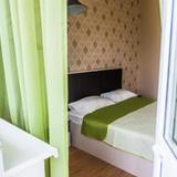 Квартира-студия — фото 3