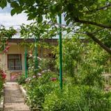 Гостевой дом на Красных партизан — фото 3