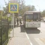 Грибоедова,д.31 ,кв 138 — фото 2