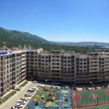 Апартаменты ЖК Альбатрос — фото 1