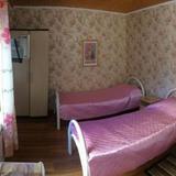 Holiday Home on Polevaya — фото 2