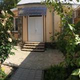 Holiday Home on Polevaya — фото 3