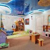 Гостиница Primorie Grand Resort — фото 3