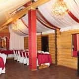 Гостиница Царь — фото 3