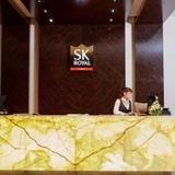 СК Роял Отель Тула — фото 2