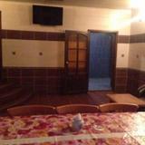 Мини-отель «Скорпион» — фото 2