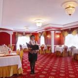 Гостиница Императоръ — фото 1