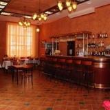 Гостиница Венеция — фото 1