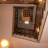 Гостиница Венеция — фото 2