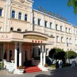 Гостиница ГК Гранд — фото 2