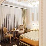 Гостиница Райгонд — фото 1