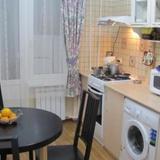 Апартаменты «Широкая, 34» — фото 1