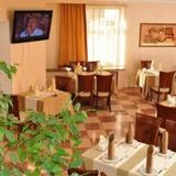 Гостиница АльГрадо — фото 2