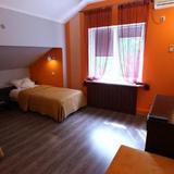 Uninn Hotel Vnukovo — фото 2