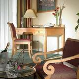 Гостиница Марриотт Москва Гранд — фото 1