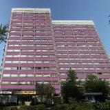 Гостиница Металлург — фото 1