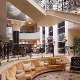Гостиница Милан — фото 3