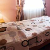 Гостиница Максима Ирбис — фото 2