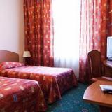 Гостиница Максима Ирбис — фото 3