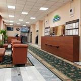 Гостиница Останкино — фото 3
