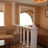 Гостиница Ворота — фото 2