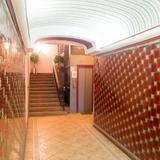 Мини-Отель Идеал — фото 3